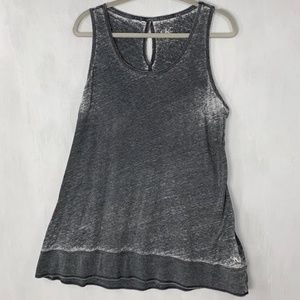 Calvin Klein Washed Out Tank